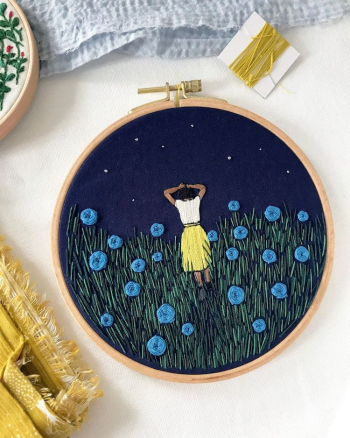Elise-cml-embroidery-12