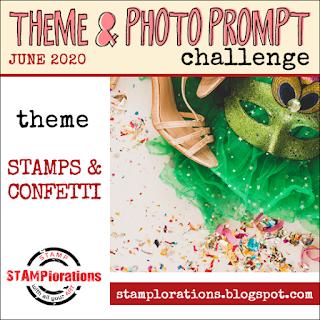 June2020-themeandprompt