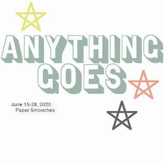 PS June 15-28