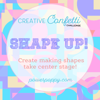 CreativeConfetti-6-23