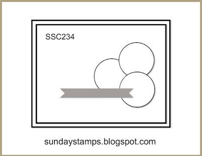 SSC234