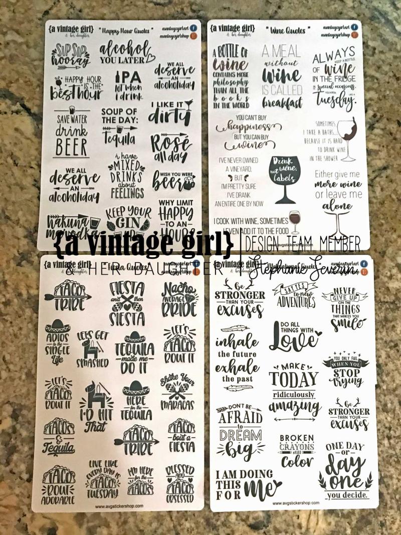 Sticker2wm
