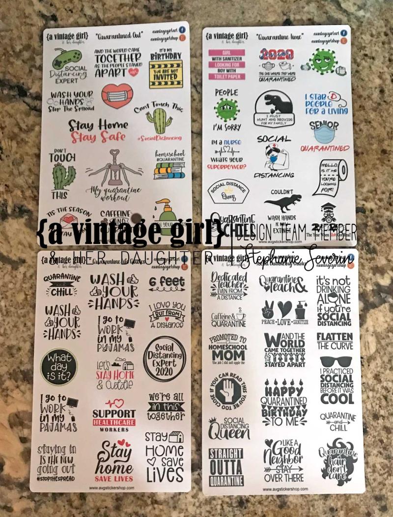 Sticker12wm