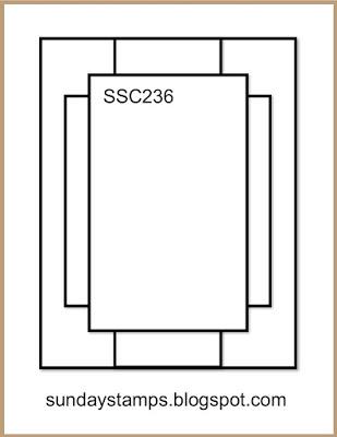 SSC236