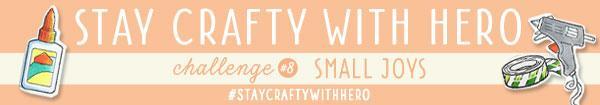 StayCrafty_600_29b216aa-92e9-4065-9ead-7f5ddfbc23ca