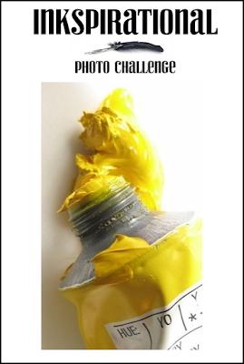 Challenge215