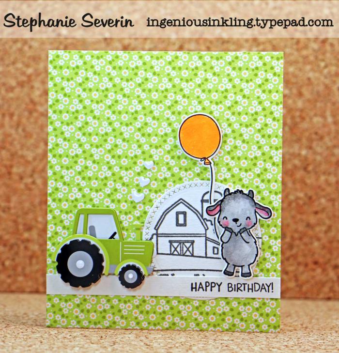 Farm6wm