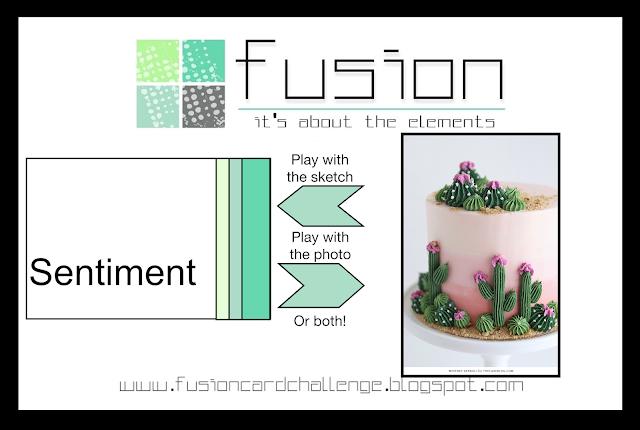 Fusion 200918 Cactus Cake-001