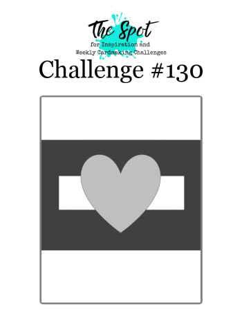 The Spot Challenge #130