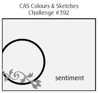 Sketch 392