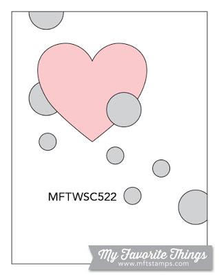 MFT_WSC_522