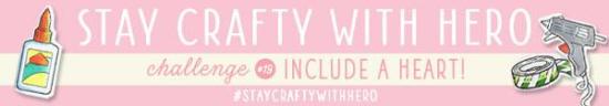 StayCrafty_600_hearts