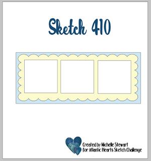 Sketch 410