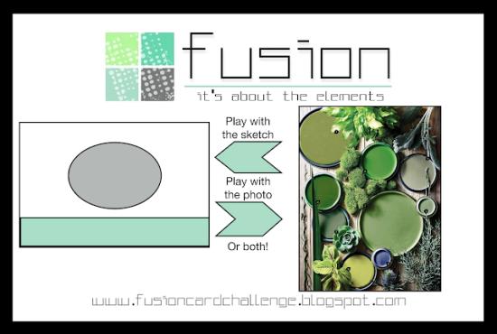 Fusion 200304 Green-001