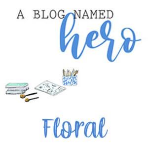 March_Floral-1-150x150@2x