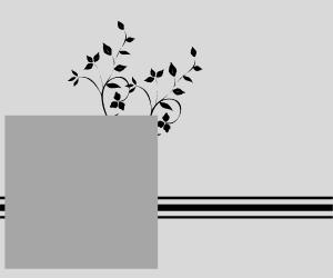 Sketch_359