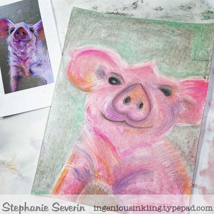 Pig5wm