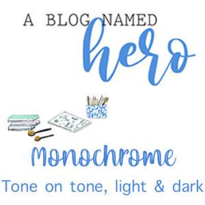 Monochrome_June-150x150@2x