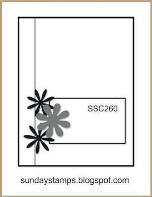 SSC260