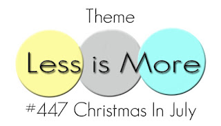 447 Theme Christmas In July (1)