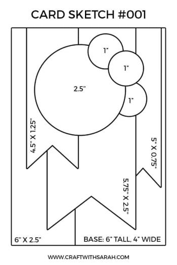 Card-sketch-001-printable-1 (1)