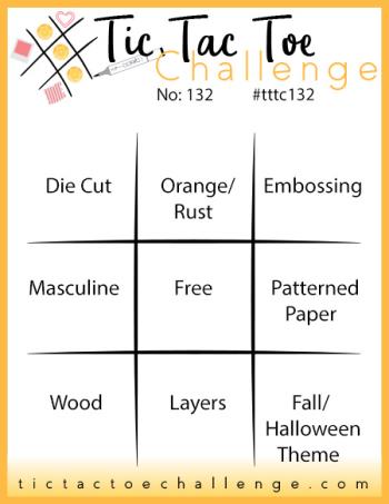 Tttc-challenge-board-132 (1)