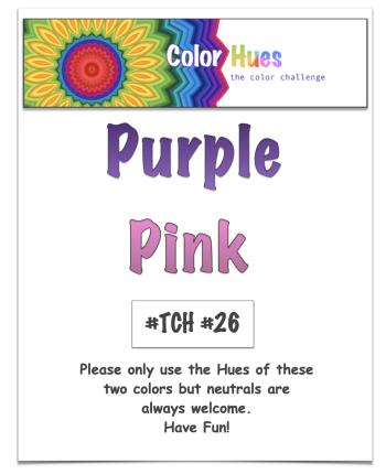 Color Hues #26.001