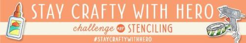 StayCrafty27_600_600x600