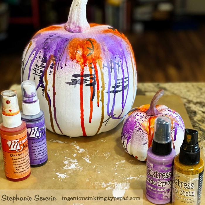Pumpkin1awm