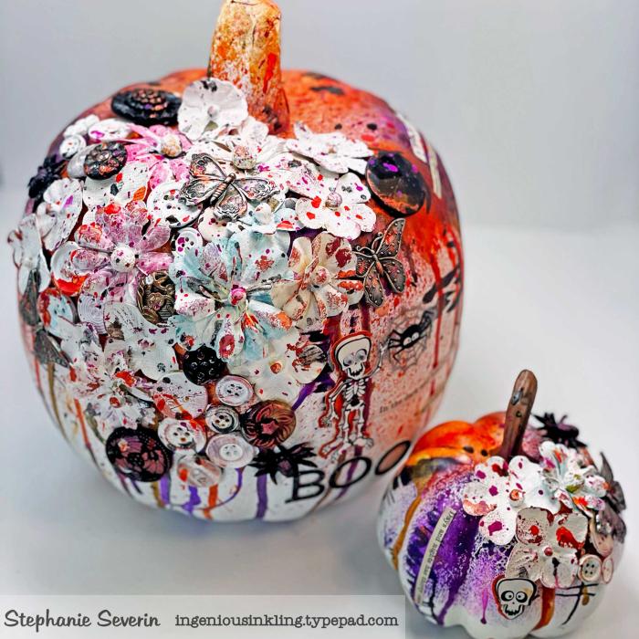 Pumpkin2wm
