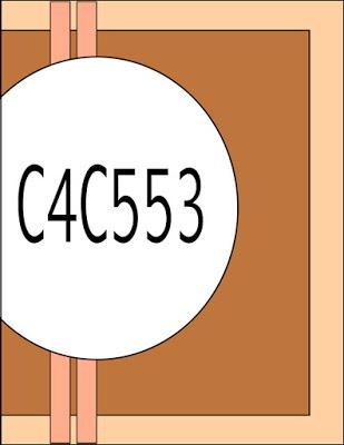 C4C553Sketch