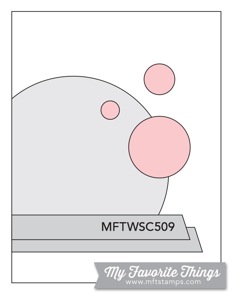 MFT_WSC_509