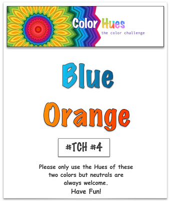 Color Hues Badge #4 jpg