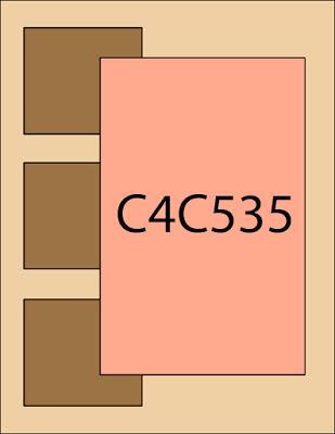 C4C535Sketch