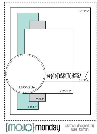 MojoSketch552_600