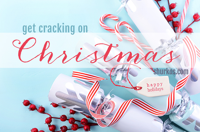 Get-cracking-holiday-feature