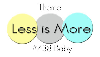 438 Theme Baby