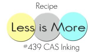 439 Recipe CAS Inking (1)