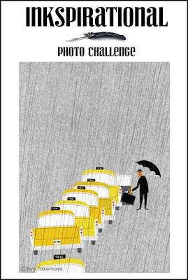 Challenge237