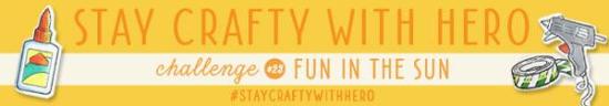 StayCrafty_600_May2021