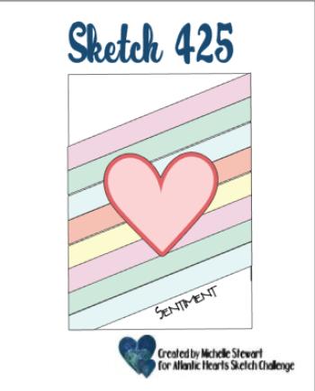 Sketch 425