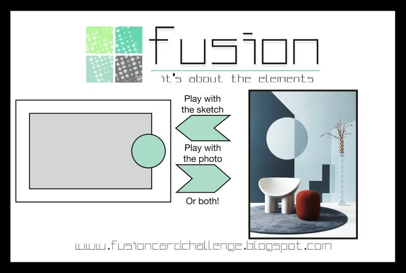 Fusion 210709 Blue Decor-001