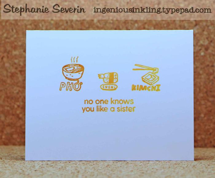 Waffle5wm