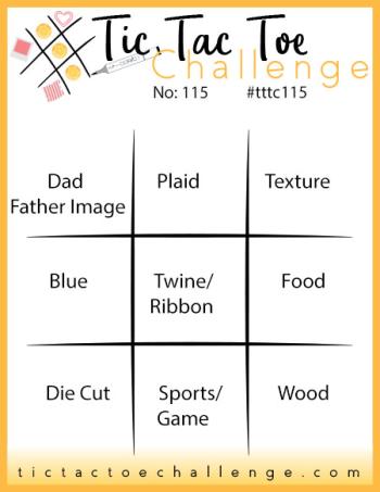 Tttc-challenge-board-115