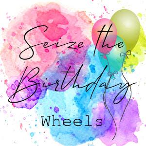 2021-05-27-Wheels