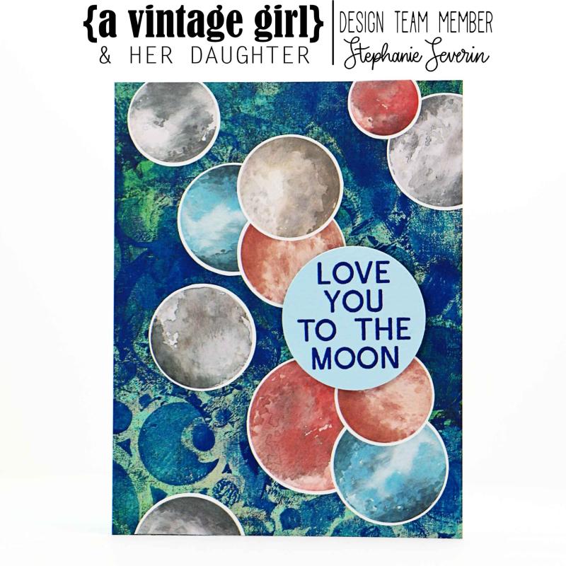 Moon1wm