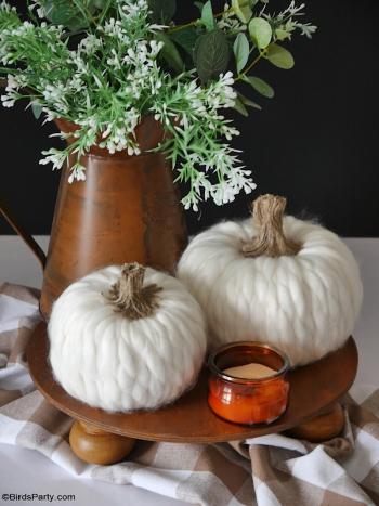 Diy-yarn-wrapped-pumpkins3