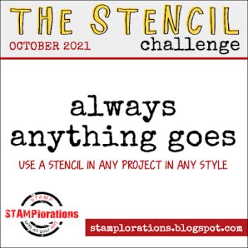 Stencil2021-october