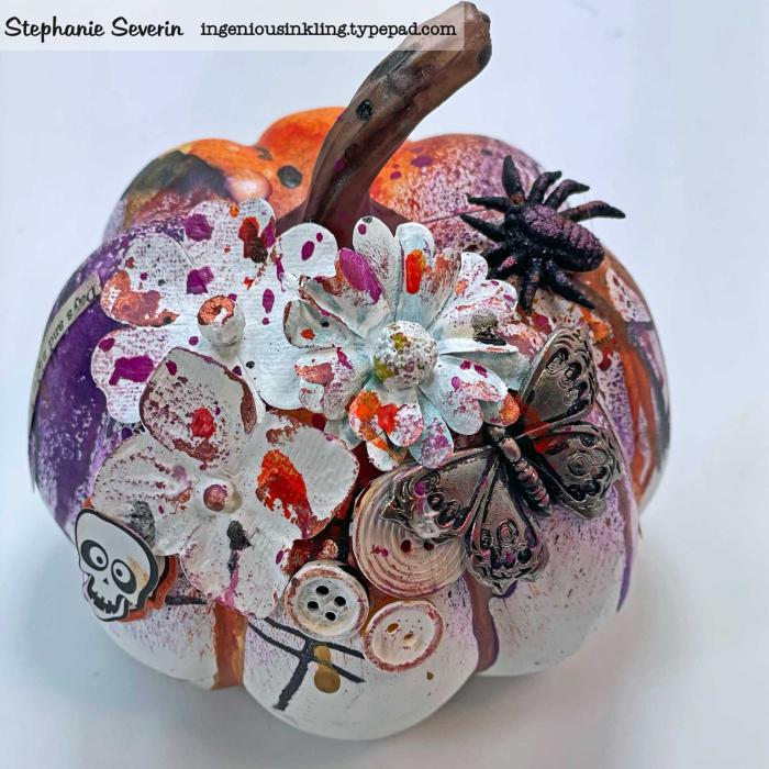 Pumpkin3wm