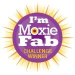 Get Inspired Week Challenge
